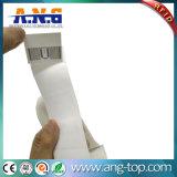 Het Etiket van de Fles RFID NFC voor KleinhandelsWinkel Unmaned