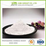 Grupo Ximi Blanc Fixe HD80 Succedaneum Sulfato de Baryum Le
