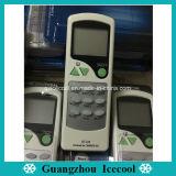 AC de haute qualité de la télécommande universelle pour l'opérateur AC de la climatisation