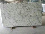 Alta calidad de Lanka granito blanco