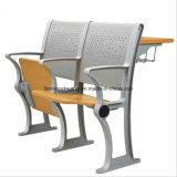 학생 Xc-153를 위한 대중적인 나무로 되는 대학 사다리 의자