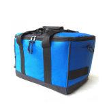 高品質のクーラー袋によって絶縁される袋のアイスパック冷却袋