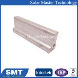 Profil de l'aluminium aluminium extrudé pour châssis de portes et fenêtres