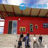 Tapa de la alta calidad que vende los precios de China de los contenedores