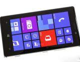 O telefone móvel destravado original Lumia 925 fêz no telefone esperto de Finlandia 4.5 polegadas