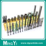 Punzone indurito fabbrica dell'acciaio inossidabile di BACCANO di Dongguan