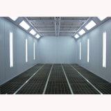 Будочка краски цены оборудования гаража/будочка брызга/оборудование картины с CE, ISO