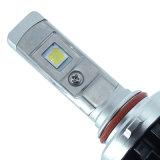 Kit de faróis LED carro grossista 12V Auto lâmpada LED LED Melhor Preço Auto Kit Farol H1 H4 H7 H11 9005 9012