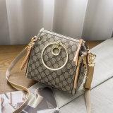 De Handtassen LV van de Ketting Pu van de Zakken van de Boodschapper van de Dames van de ontwerper