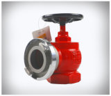 Sn65消火活動のための屋内消火栓