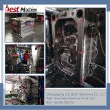 Máquina de Moldagem por Injeção de cadeira de plástico