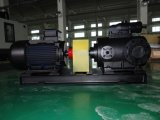 Насос высокого качества - нержавеющая сталь Pump-Sanitary Pump-Three винт насоса