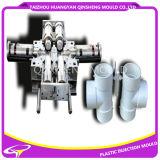PVC管型