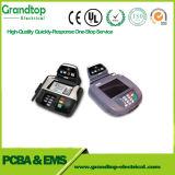 PCBA usado para el sistema del androide de la navegación del GPS del coche