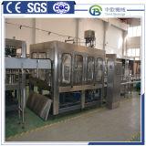 Precio de fábrica caliente de la máquina de rellenar del agua embotellada de la venta 2018