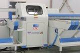 Centro Auto-Loading di taglio di CNC di CNC di profilo di alluminio