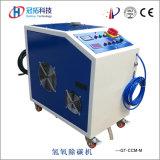 熱い販売のHhoエンジンカーボンクリーニング機械