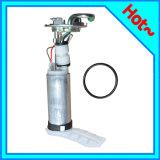 Conjunto de la bomba de combustible de automóvil para BMW 3 (E30) 16141179992 16141184022 82-92