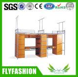 Bâti de couchette en métal de meubles de bâti pour l'adulte (BD-32)