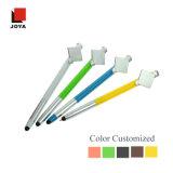 Personalized&#160 de vente chaud en plastique bon marché ; Crayon lecteur avec l'aiguille