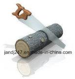 [هيغقوليتي] حارّ عمليّة بيع جهاز أدوات [كتينغ] [هندسو] خشبيّة مع مقبض مطّاطة ومقبض خشبيّة