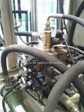 Imprensa hidráulica de Paktat Y28-168