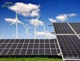 Monokristalline High-Efficiency 36V 330W preiswerte Sonnenkollektoren