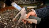 Thermo научно-XL3t-800/XL3t-980 Xrf анализатор