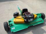 Косилка отделки ATV 60 дюймов травокосилки