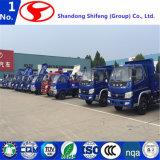 De Chinese Goedkoopste MiniVrachtwagen van de Stortplaats/de MiniVrachtwagen van de Kipper/de Kleine Vrachtwagen van de Stortplaats/Kleine Kipper