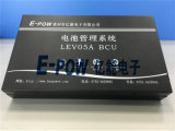 Batterie au lithium à vitesse réduite intelligente de véhicule électrique