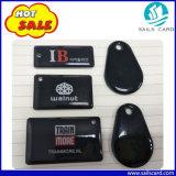 Tag RFID époxy de NFC Ntag213 Ntag216