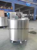 1000L de Beweegbare Tank van uitstekende kwaliteit van de Opslag met Ce, ISO- Certificaten