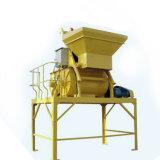 preço de fábrica Js500 pequena máquina Betoneira Portátil