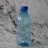 De directe Fles van het Huisdier van de Vervaardiging 330ml voor het Drinken Verpakking