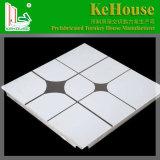 Prefab потолок используемый домом алюминиевый для сбывания