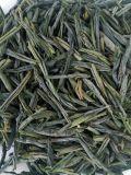 `Del tè LU della Cina un `cinese del tè verde #2 LU del seme del melone un tè verde della fetta del melone