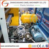 Máquina de Belling del tubo del PVC de la serie de Sgk de la buena calidad