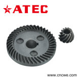 普及した動力工具手電気180mmの角度粉砕機(AT8317)