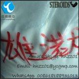 Polvo puro Stanolone de los esteroides de la fábrica el 99% Androstanolone para el aumento del músculo