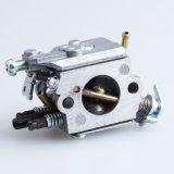 Агрегат карбюратора для частей триммера Husqvarna (123 223 323 325 326 327 C L LD R P LDX RX RJ 503283401)
