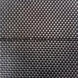 [1680د] بوليستر [أإكسفورد] كسا بناء [أولي] مع [و/ر] لأنّ حقيبة