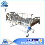 Bae507 Economisch Type Vijf van Apparatuur van de Vervaardiging Medisch het Elektrische Medische Bed van Functies