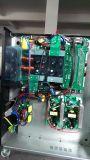 Hoge Frequentie Online UPS met Transformator n-C10K (s) - Tx 110V/220V