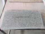 床タイルのための中国の製造業者の高品質の花こう岩か壁または階段