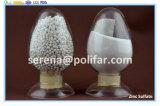 Цинка сульфат Monohydrate 35% порошка зажигания марки CAS: 7446-19-7