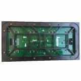 P10 Módulo de LED de exterior em cores com o tamanho de módulo 320*160mm