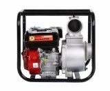 세륨, Soncap, ISO와 농업 사용을%s 3 인치 가솔린 수도 펌프