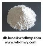 99% hoher Reinheitsgrad-Veterinärdrogen CAS 16773-42-5 Ornidazole