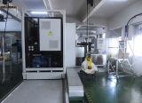 Ventilateur de plafond condensateur, 2,5&3.5UF, 450VCA avec Sk standard de la Thaïlande
